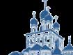 В Петербурге пройдет Молодежный крестный ход