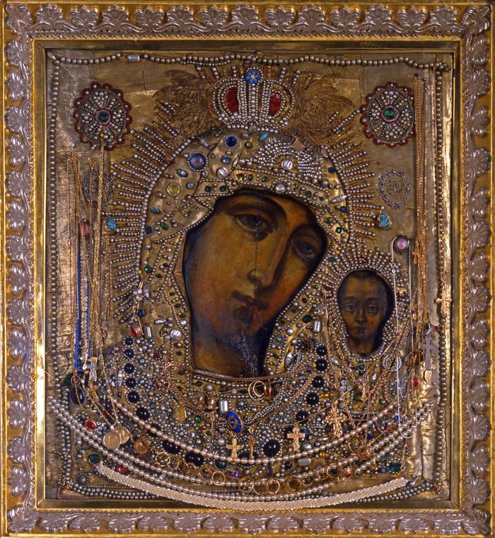 казанский собор в санкт петербурге фото